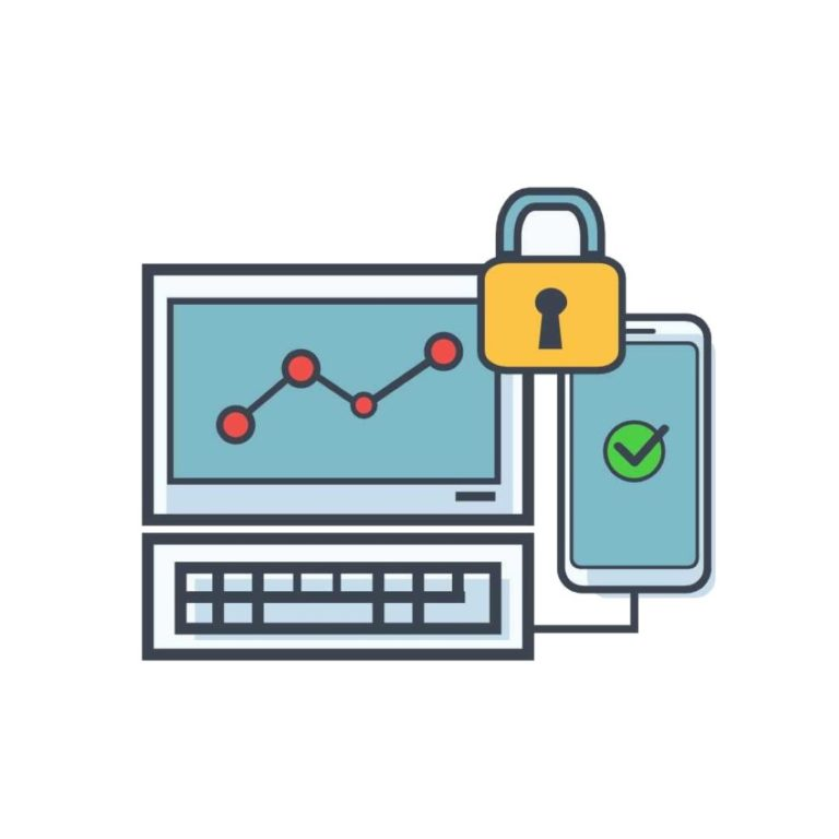cyber security companies perth