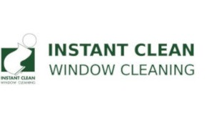 instant clean perth