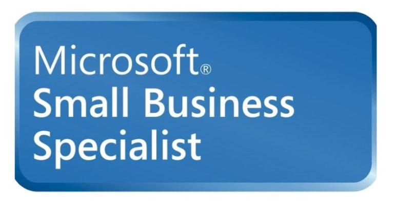 microsoft-small-business-specialist-perth-wa